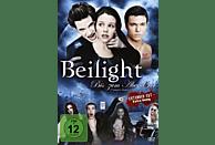 Beilight - Biss Zum Abendbrot Hollywood Collection [DVD]