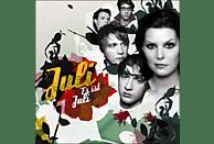 Juli - ES IST JULI (+VIDEOCLIP) [CD EXTRA/Enhanced]