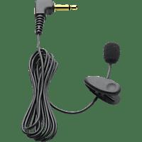 PHILIPS LFH9173 Electret-Kondensatormikrofon
