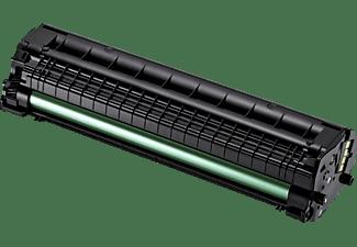 Tóner - Samsung MLT-D1042S, negro e imprime hasta 1500 páginas