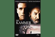 Die Kammer [DVD]