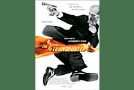 The Transporter [DVD]