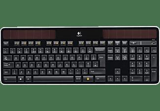 pixelboxx-mss-38350088