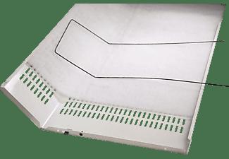 XAVAX Dunstabzug-Flauschfilter, 2er-Set