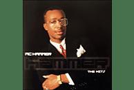 Mc Hammer - The Hits [CD]