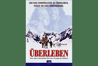 Überleben [DVD]