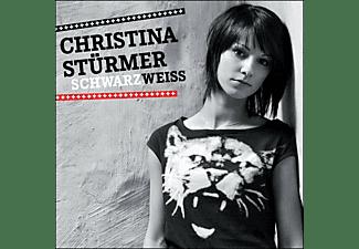 Christina Stürmer - SCHWARZ WEISS (ENHANCED)  - (CD EXTRA/Enhanced)
