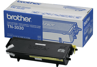 BROTHER TN 3030 -
