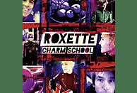 Roxette - Charm School [CD]