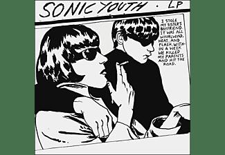 Sonic Youth - GOO [CD]
