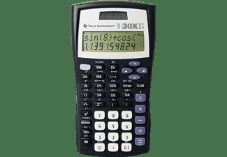 TEXAS Taschenrechner TI 30X II Solar