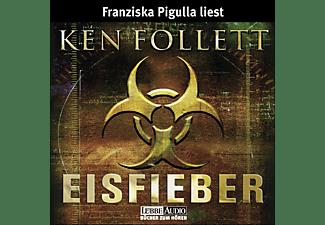 - Eisfieber  - (CD)