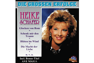 Heike Schäfer - Die Grossen Erfolge [CD]