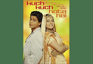 Kuch Kuch Hota Hai | Und ganz plötzlich ist es Liebe