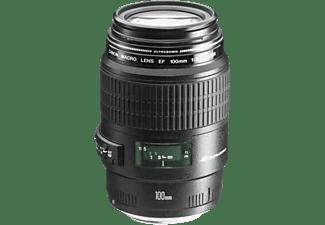 pixelboxx-mss-3873900