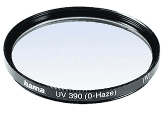 Filtro - Hama UV 58 mm