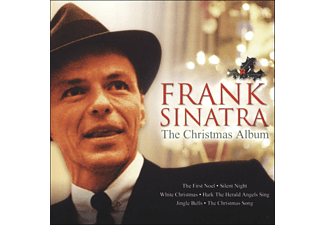 Frank Sinatra Weihnachtslieder.Frank Sinatra Sinatra Christmas Album Cd
