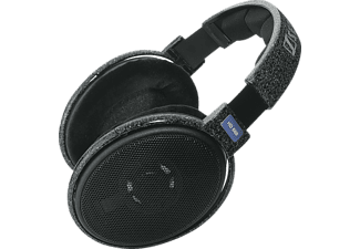 SENNHEISER HD 600 Avantgarde / High-End-Kopfhörer