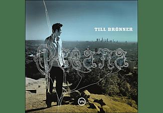 Till Brönner - OCEANA (NEW EDITION)  - (CD)