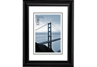pixelboxx-mss-38885863