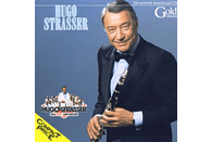 Hugo Strasser - Gold Collection [CD]