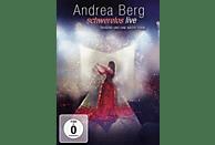 Andrea Berg - Schwerelos [DVD]