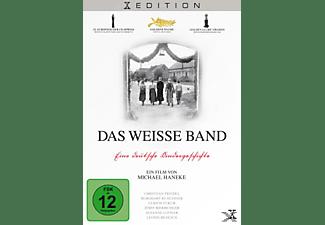 Das weiße Band (Star Selection) DVD