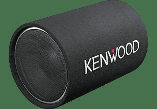 Subwoofer - Kenwood KSC-W1200 T