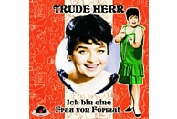 Trude Herr - Ich Bin Eine Frau Von Format [CD]
