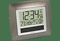 TECHNOLINE WS 8112 Digitaler Wecker