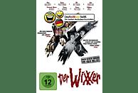 DER WIXXER (DEUSCHLAND LACHT) [DVD]