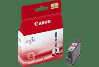 CANON PGI-9 R Tintenpatrone Rot (1040B001)