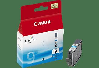 CANON PGI-9 Tintenpatrone