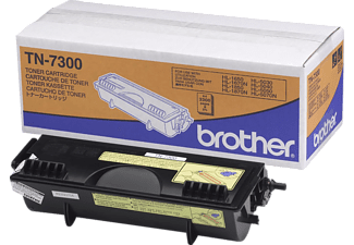 BROTHER TN 7300 -