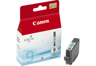 CANON PGI-9 PC Cyan