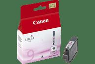 CANON PGI-9 PM Tintenpatrone Magenta (1039B001)