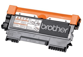 BROTHER TN-2220 BLACK - Toner (Schwarz)