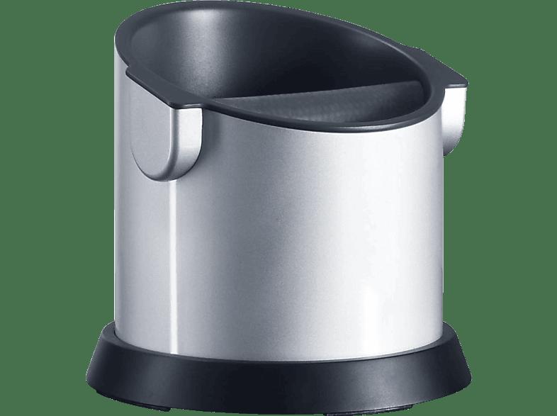 GRAEF TR 80 Abschlagbox
