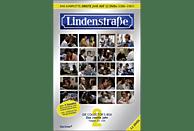 Lindenstraße - Das komplette 2. Jahr [DVD]