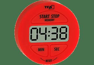 TFA 38.2022.05 Timer