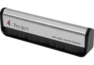 PRO-JECT Brush It - Carbonbürste