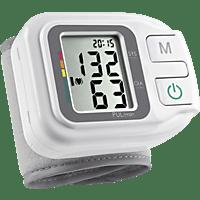 MEDISANA 51430 Blutdruckmessgerät