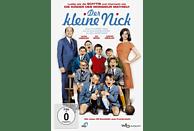 Der kleine Nick [DVD]