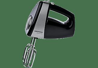 GRUNDIG HM 5040 Handmixer Schwarz (300 Watt)
