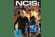 NCIS: Los Angeles - Season 1 Box 1 [DVD]