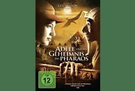 Adele und das Geheimnis des Pharaos [DVD]