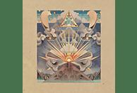 Junip - Fields [CD]