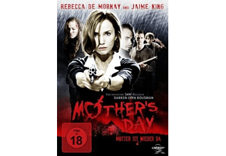 MOTHERS DAY [DVD]