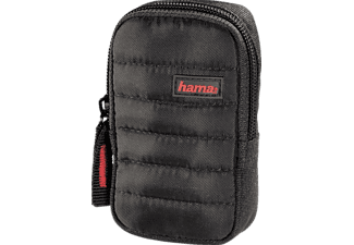 HAMA Syscase - Sac photo (Noir)