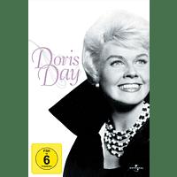 Doris Day Collection [DVD]